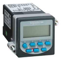 SE Сумматор мультиф. жк-д 6 цифр =24В 1Ф арт. XBKP61130G30E