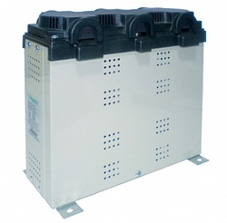 SE VarplusBox Конденсатор HDY 12,5 кВАр 400В арт. BLRBH125A150B40