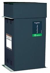 SE VarplusBox Конденсатор HDY 28,8 кВАр 480В арт. BLRBH288A346B48