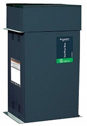 SE VarplusBox Конденсатор HDY 41,7 кВАр 480В арт. BLRBH417A500B48