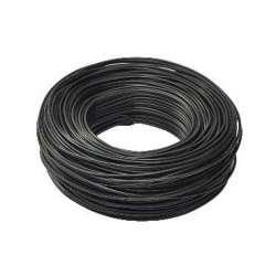 SE Wibe Проволока HT-2314 для крепления кабеля арт. 713685