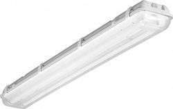 СТ ARCTIC 149 (PC/SMC) Светильник пластмасс. люминесцентный арт. 1069005240