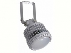 СТ ATLAS LED 20G Ex арт. 1585000010