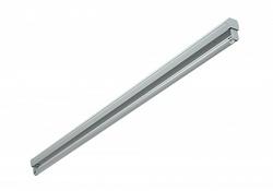 СТ BAT 118 Светильник люминесцентный накладной без отр.1x18W T8 G13 IP20 арт. 1007000021