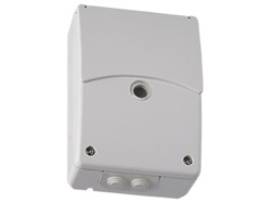 СТ Датчик освещенности CDSi-A/N16AX white арт. 4911001700
