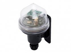 СТ Датчик освещенности наружной установки DigiDim 329 арт. 4911004260