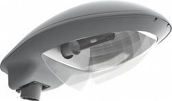 СТ FALCON NTK 70 250 Светильник пластмас. под газоразрядную лампу арт. 1413000130
