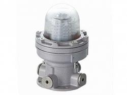 СТ FLASH LED-24RS Ex арт. 4591000130