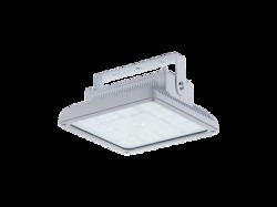 СТ INSEL LB/S LED 100 D90x30 5000K арт. 1334000370