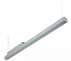 СТ LED MALL D 50 Светильник светодиодный 4000K арт. 1598000030