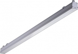 СТ LED MALL ECO 70 IP54 EM 4000K арт. 1598000470