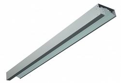 СТ LNA 2х249 Светильник металлич.люминесцентный арт. 1291000050