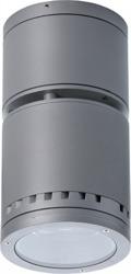 СТ MATRIX/S LED (26) silver 4000K арт. 1424000110