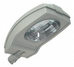 СТ NTK 20 H400 Светильник металлич. под газоразрядную лампу арт. 1413000020