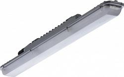 СТ SLICK.PRS LED 20 EM 5000K арт. 1631000430