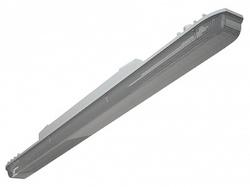 СТ SLICK.PRS LED 50 with through wiring Ex 5000K арт. 1631000650
