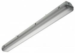 СТ Светильник накладной/подвесной пылевлагозащищенный LZ 228 HF арт. 1073000180
