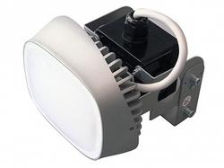 СТ TITAN 12 LED Ex 5000K JB арт. 1670000280
