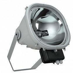 СТ UM Sport 1000H R3/8.5° Прожектор металлич. арт. 1367000030