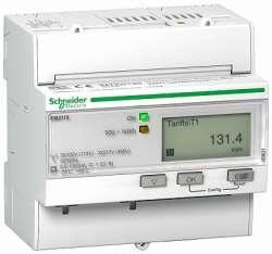 Счетчик электроэнергии Schneider Electric арт. A9MEM3115