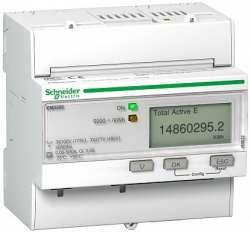 Счетчик электроэнергии Schneider Electric арт. A9MEM3200
