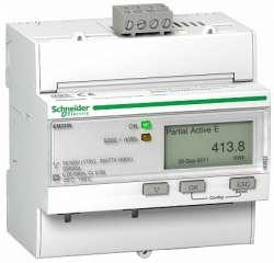 Счетчик электроэнергии Schneider Electric арт. A9MEM3250