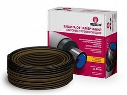 Секция нагревательная кабельная Freezstop-25-20 арт. Freezstop-25-20