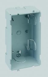 Simon Connect Коробка монтажная для установки S-модуля в миниколонну арт. SAL150