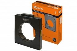 TDM Трансформатор тока ТТН-125/1500/5-15VA/0,5 арт. SQ1101-0145