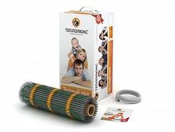 Теплолюкс Комплект 2-жильный TROPIX 1655 Вт 12,00 кв.м арт. 4607090072113