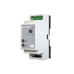 Теплолюкс Регулятор температуры электронный РТ-320 арт. 4607090074339