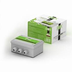 Теплолюкс Терморегулятор ТР 600 арт. 4305651319000000