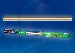 Uniel Светильник для растений светодиодный линейный, 550мм, выкл. на корпусе, для фотосинтеза арт. UL-00001261