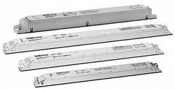 VS ELXd 118.850 ЭПРА регул. для люминесцентных ламп T8 1x18W арт. ELXd 118.850  188082
