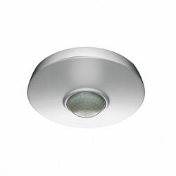 Varton Комбинированный датчик присутствия/освещенности AWADA DA-SEN1 арт. DA-SEN1