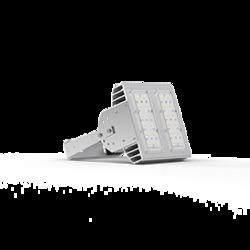 Varton Olymp Светильник LED 60° 60Вт 5000К промышленный арт. V1-I0-70076-04L07-6506050