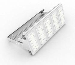 Varton Olymp Светильник LED промышленный PHYTO 60° 110 Вт арт. V1-I2-70078-04L07-65110RB