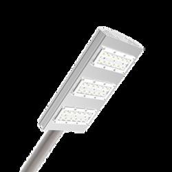 Varton Uran Светильник LED уличный 90Вт крепление на консоль 5000К арт. V1-S1-70088-40L04-6509050