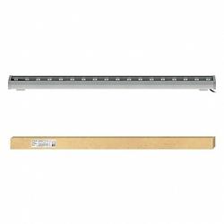 Volpe Прожектор LED линейный, 1000мм. белый свет. Угол 45 градусов арт. UL-00001431