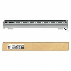 Volpe Прожектор LED линейный, 500мм. белый свет. Угол 45 градусов. арт. UL-00001430