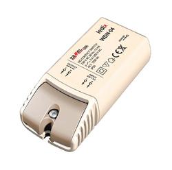 Zamel Бесконтактный выключатель 230V AC, на стену арт. WDN-04
