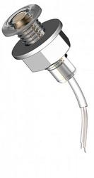 Zamel Датчик 3м для реле уровня освещенности WZx-0x арт. SOH-03