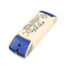 Zamel Электронный трансформатор 230/11,5V 0-210W IP20 арт. ETZ210