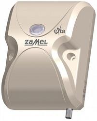 Zamel Реле сумеречное LUNA 16А встроенный датчик IP54 крепление на плату арт. WZS-01