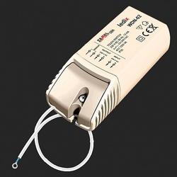 Zamel Сенсорный выключатель 230V AC, на стену арт. WDN-02