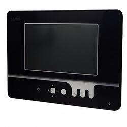 Zamel Видеодомофонный комплект с экраном 7 арт. VP-707