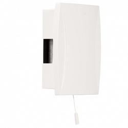 Zamel Звонок БИМ-БАМ с выключателем электромеханический арт. GNS/T-921/N 230/8V