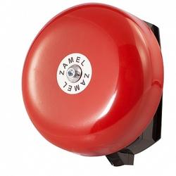 Zamel Звонок ШКОЛЬНЫЙ электромеханический малый арт. DNS/T-212M 220-240V/24V