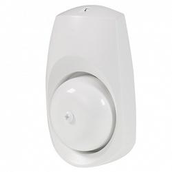 Zamel Звонок ТОН электромеханический с чашей арт. DNS-001/N
