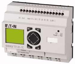 EASY721-DC-TC10 Программируемое реле MOELLER / EATON (арт.104589) арт.104589